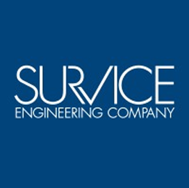 Survice Engineering Wins $88M Contract for DOD Technical Data Analysis Services