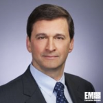Verizon-Vet-John-West-Named-Leidos-Business-Development-Strategy-VP.png