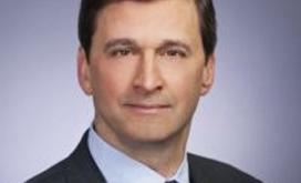 Verizon-Vet-John-West-Named-Leidos-Business-Development-Strategy-VP.png