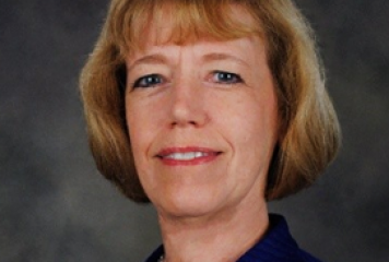 Unisys Federal Vet Melissa Carson Named Iron Mountain Government Business Head