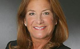 Letitia Long Chairman INSA