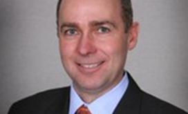 Michael Houlihan Senior Director VMware