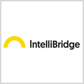 IntelliBridge Buys Alethix for Gov't Tech Support Expansion Push