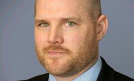 Chris Bibbee Chief Program Officer Axiologic Solutions