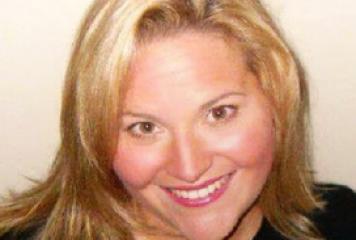 Shannon Dillon Joins SAIC as HHS Business Development Director
