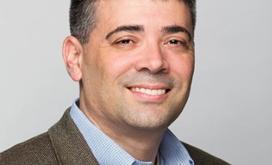 Michael Ferrara VP