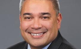 Brian Westhoff Chief Growth Officer Gunnison