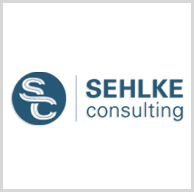 Sehlke Consulting Launches Health Care Advisory Practice