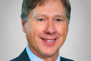Amentum CEO John Vollmer Named to 2021 Wash100 for Establishing Amentum in the Federal Space; Driving Significant Company Growth Through Acquisitions, Major Contracts