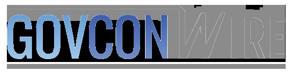 GovCon Wire Logo