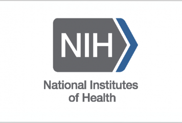 NIH Awards Four Spots on Potential $3.6B Scientific, Operations and Administrative Resources IDIQ