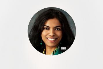 UTC Vet Mallika Gummalla Takes Director Role at AE Industrial Partners