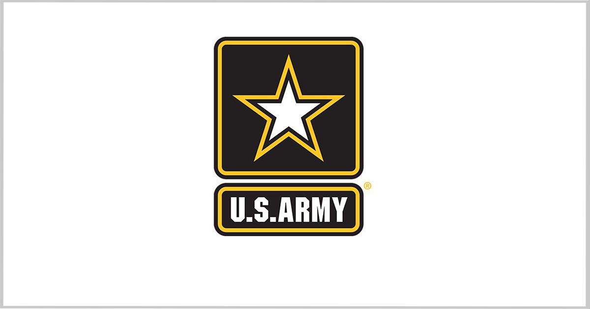 Army Posts Second RFI for Training System Maintenance Program