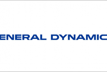 General Dynamics Secures $79M Support Services Contract for Navy Littoral Combat Ship
