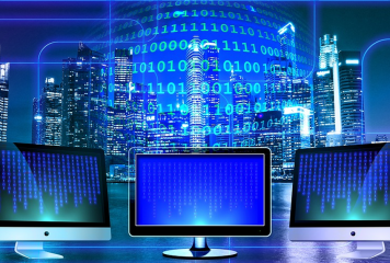 State Department Issues Draft RFP for 'Access' Small Business IT Hardware, Software Support BPA