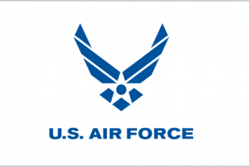 USAF Awards $700M IDIQ for Joint Base Construction, Maintenance Projects