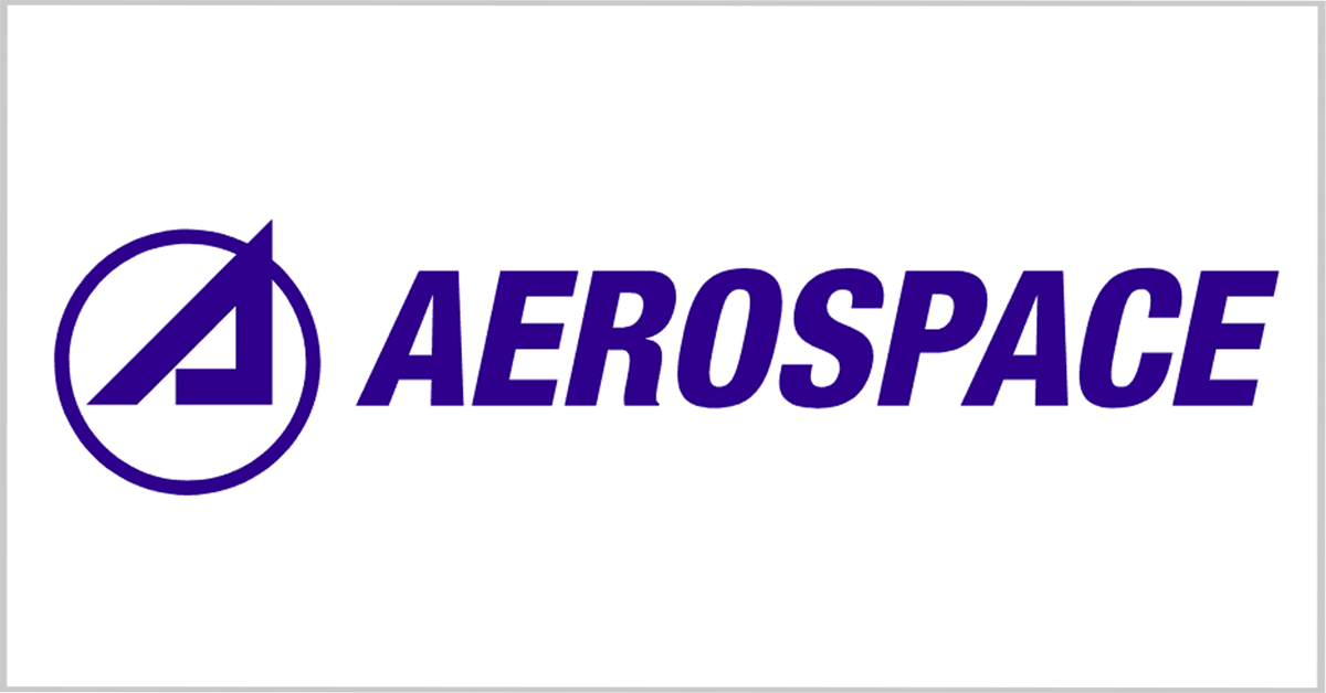 Aerospace Corp. Elects Stephanie O'Sullivan as Board Chair, Paul Selva as Vice Chair; Adds 2 New Trustees