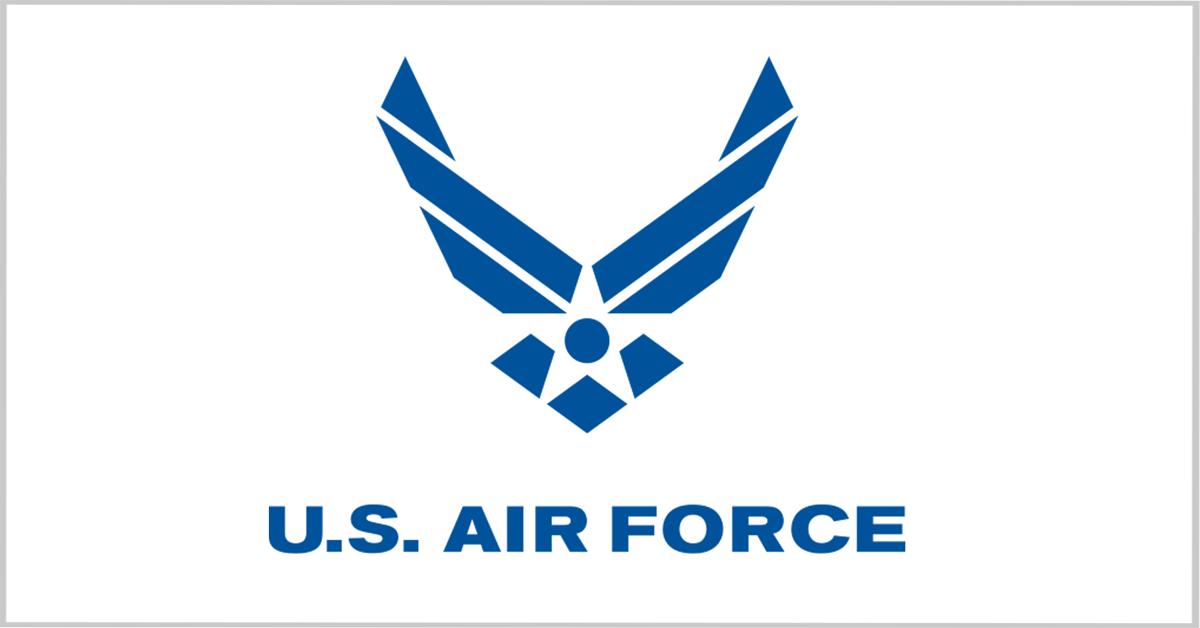 Air Force Awards 20 Spots on $950M Threat Radar Tech Support IDIQ