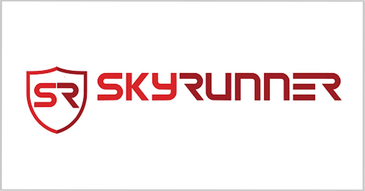 Air Force Vet Michael Jensen Joins SkyRunner as Chief Strategy Officer