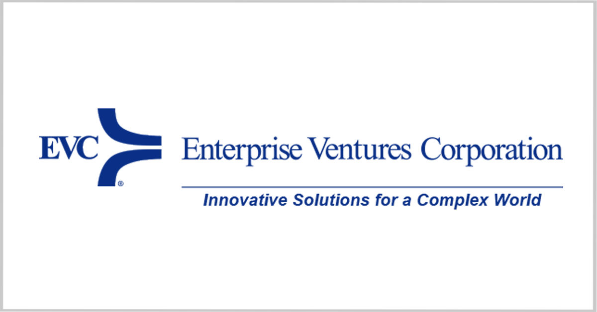 Kevin Fahey, John Tile Elected to Board of CTC's EVC Affiliate