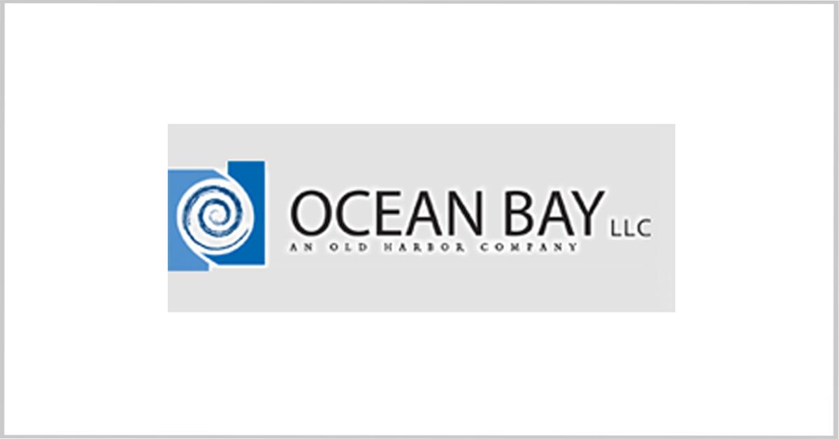 Ocean Bay Wins $167M DEA Support Contract