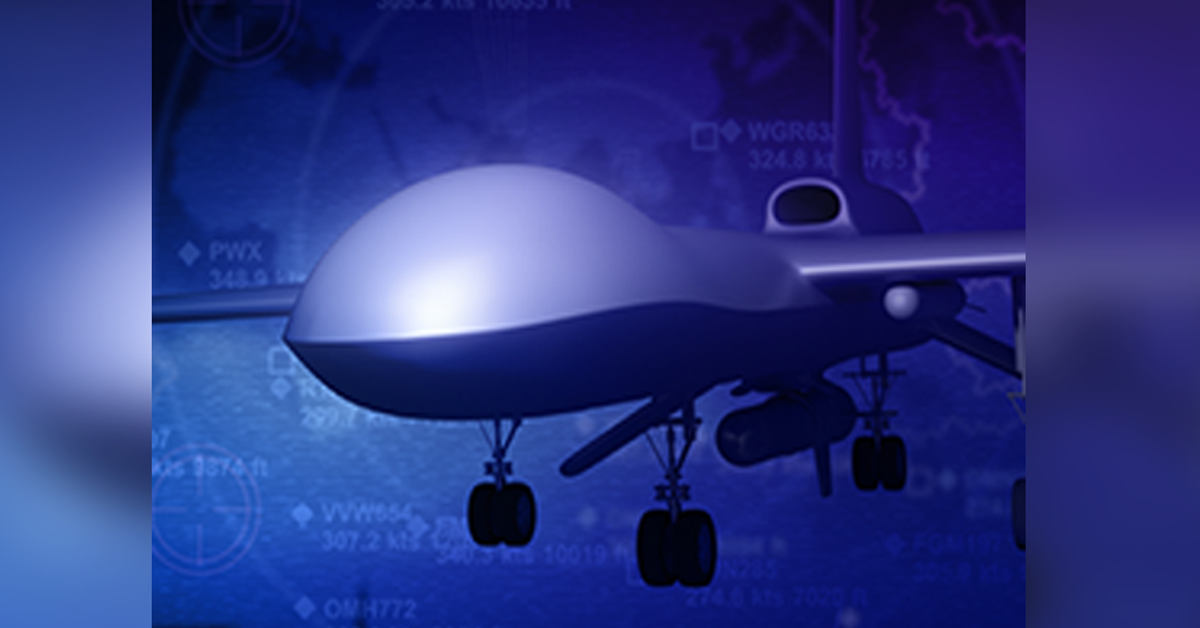 USAF Plans $750M Contract for Remotely Piloted Aircraft Squadron Operations Support