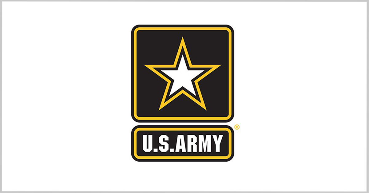 4 Companies Win Spots on $240M Army Concept Development Support Contract