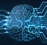 Army Taps 5 Companies to Develop AI, Robotic Tech Prototypes
