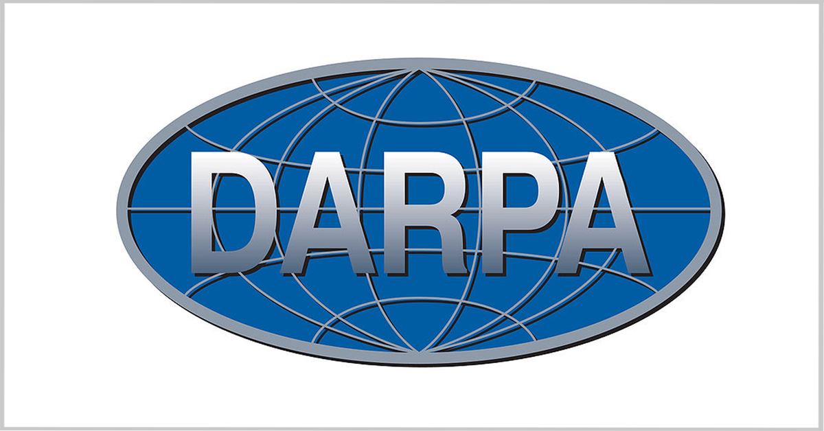 BAE, Northrop, Raytheon to Develop 'Smart' Event-Based Cameras for DARPA
