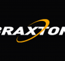 Braxton Receives $139M Space Force Contract Modification for Satellite Support Services