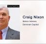 Former Constellis CEO Craig Nixon Joins Donovan Capital's Advisory Team