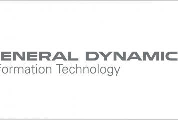 General Dynamics Secures $395M DHS Data Center Support Extension