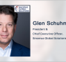 Glen Schuhmacher Promoted to Sincerus Global Solutions CEO