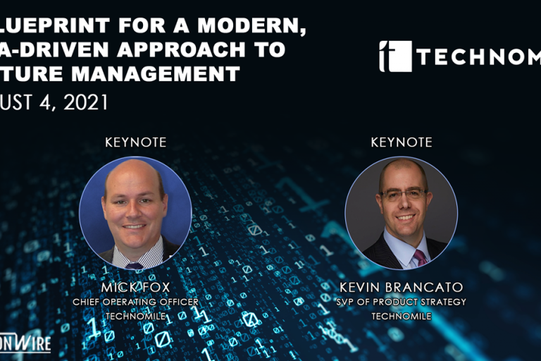 GovCon Wire Events to Feature Kevin Brancato, Mick Fox as Keynote Speakers at Capture Management Webinar on Aug. 4th