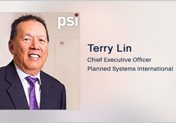 PSI Adds to Health IT, Cybersecurity Offerings With ProSphere Acquisition; Terry Lin Quoted