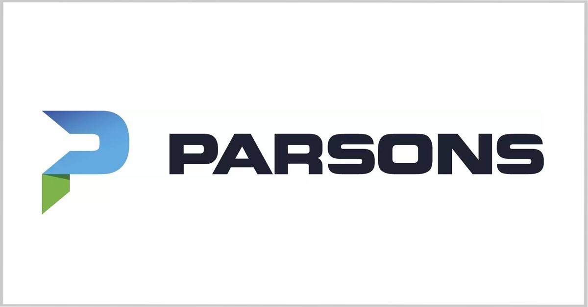 Parsons Closes $203M BlackHorse Solutions Acquisition Deal