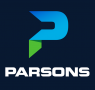 Parsons Govt Arm Wins $953M Contract to Build Air Base Defense System for USAFE-AFAFRICA