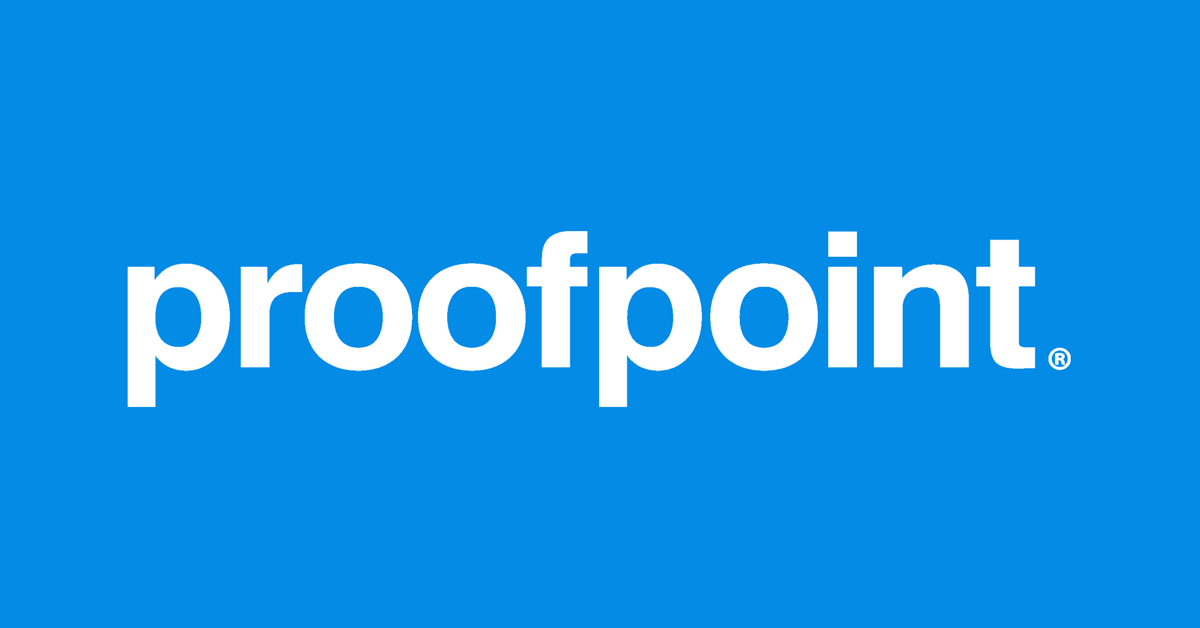 Proofpoint Shareholders OK $12.3B Deal With Thoma Bravo