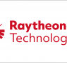 Raytheon Secures $90M MDA Contract Modification to Test Missile Guidance Electronic Tech