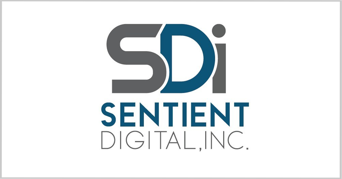 Sentient Digital Inc. Completes Purchase of Acoustics Engineering Firm RDA, Launches Rebranding Effort