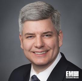 Daniel Rice
