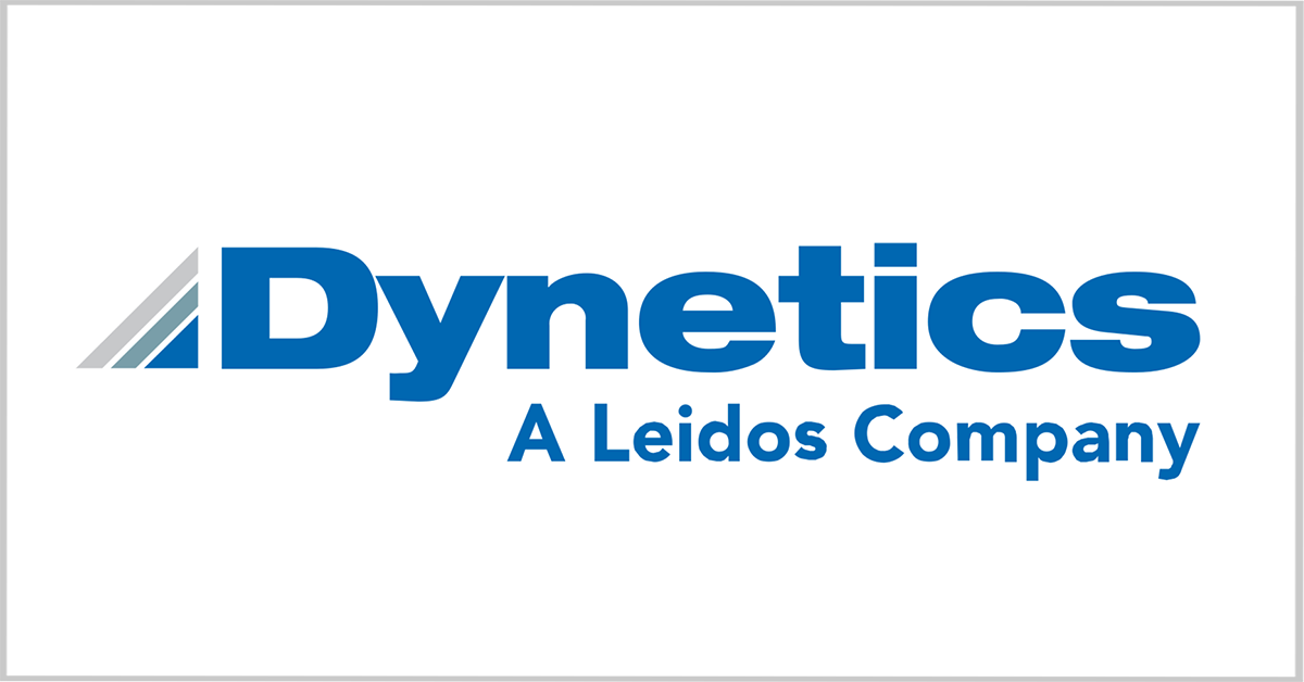 Dynetics Wins $237M Army Contract to Develop Indirect Fire Protection System Prototypes