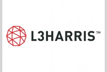 L3Harris Technologies Unveils Four 'Mission-Focused' Business Segments