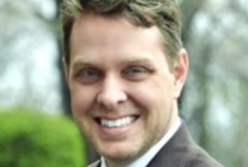 Chris Barr Joins Veracity Consulting as Federal Operations VP