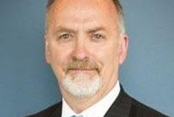 Daniel Payne Named ManTech SVP, Chief Security Officer; Kevin Phillips Quoted