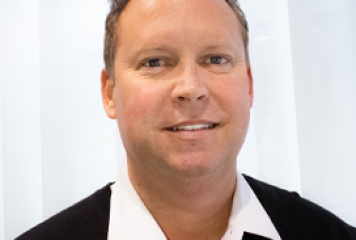Govplace Appoints Tech Industry Vet Troy Hartless as COO