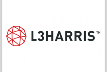 L3Harris Gets $86M USSOCOM Order for Tactical Radio Production; Dana Mehnert Quoted